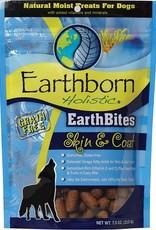 Earthborn Holistic Earthborn Earthbite Skin & Coat 7.5oz