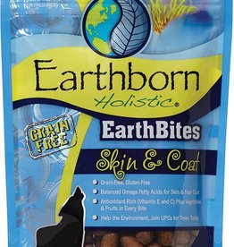 Earthborn Holistic Earthborn Earthbite Skin & Coat 7.5oz