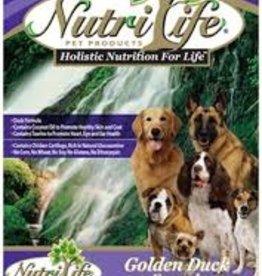 Nutrilife Nutrilife Golden duck 5#