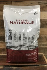 Diamond Naturals Diamond  Naturals Indoor Cat 18#