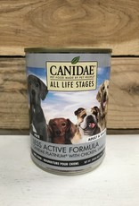 Canidae Pet Food Canidae 13oz Platinum chick/Lamb/fish