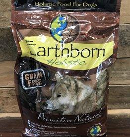 Earthborn Holistic Earthborn primitive natural 5#