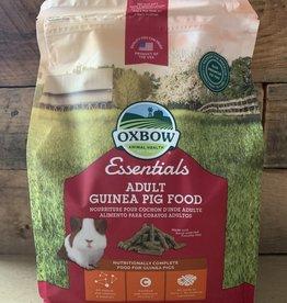 OXBOW ANIMAL HEALTH Oxbow Essentials 10# Adult Guinea Pig