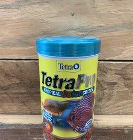 TETRA 2.65 OZ. TETRAPRO COLOR CRISPS