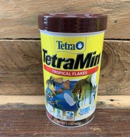 TETRA TETRAMIN FLAKES 2.2OZ