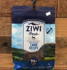 Ziwi ZIWI Daily Dog Lamb 16oz