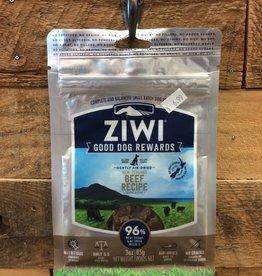 Ziwi ZIWI Reward Beef treat 3OZ
