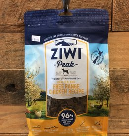 Ziwi ZIWI Daily dog Chicken 16oz