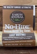 """Earth Animal No Hide Venison 4"""""""