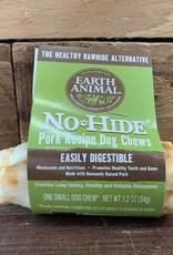 Earth animal no hide Pork 4 in