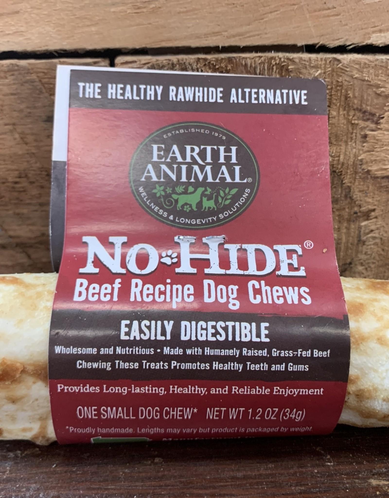 Earth animal no hide Beef 4 in