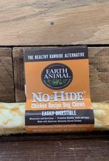 """Earth Animal No Hide Chicken 7"""""""