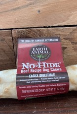Earth Animal No hide beef 7""