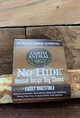 """Earth Animal No hide Venison  7"""""""