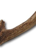 Antlers Deer Antler 5oz