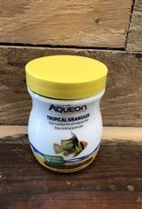 Aqueon Aqueon 3.25 OZ. TROPICAL GRANULES