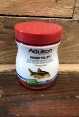 Aqueon Aqueon Shrimp Pellets 3.25oz