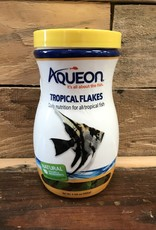 Aqueon AQUEON 3.59 OZ. TROPICAL FLAKES