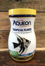Aqueon AQUEON 7.12 OZ. TROPICAL FLAKES
