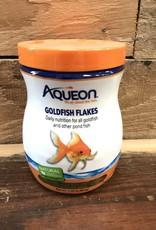 Aqueon Aqueon GOLDFISH FLAKE 2.29oz