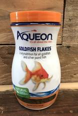 Aqueon Aqueon Goldfish Flake  3.59 oz.