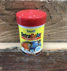 Tetra .42 OZ. COLOR FLAKES