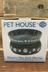 One Fur All One Fur All Electric Wax Melter