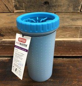 Dexas Dexas Popware Mudbuster Large Blue