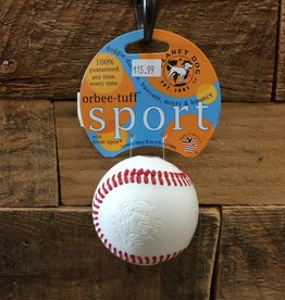 Outward Hound - Planet dog Planet dog Baseball Made in USA