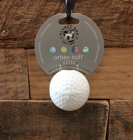 Outward Hound - Planet dog Planet Dog golf ball Made in USA