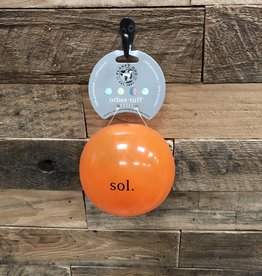 Outward Hound - Planet dog Planet Dog Sol Made in USA