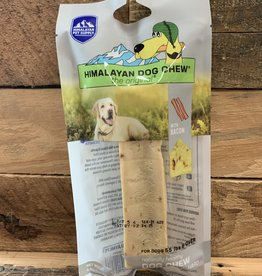 Himalayan Dog Chew Himalayan Dog Bacon Chew XLG 5.3OZ