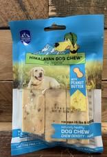Himalayan Dog Chew Himalayan Dog Peanut Butter Small multi pack 5.3OZ