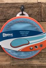ChuckIt Chuck It Paraflight Large
