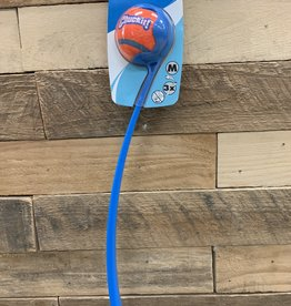 ChuckIt CHUCK IT BALL LAUNCHER 25M