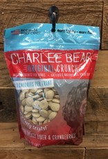 Charlie Bear Farms Charlee Bear Original Turk & Cran Treat 16oz