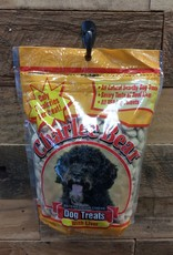 Charlie Bear Farms Charlee bear Original liver treat 16oz
