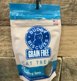 Cloud Star Cloud star cat 3oz tuna treat