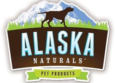 Alaskan Naturals