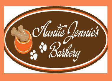 Aunt Jennie's