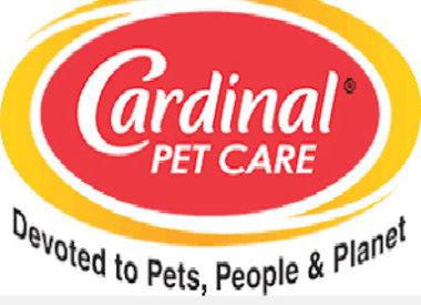 Cardinal Labs