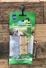 Himalayan Dog Chew Himalayan Dog Bacon Medium chew 2.3 OZ
