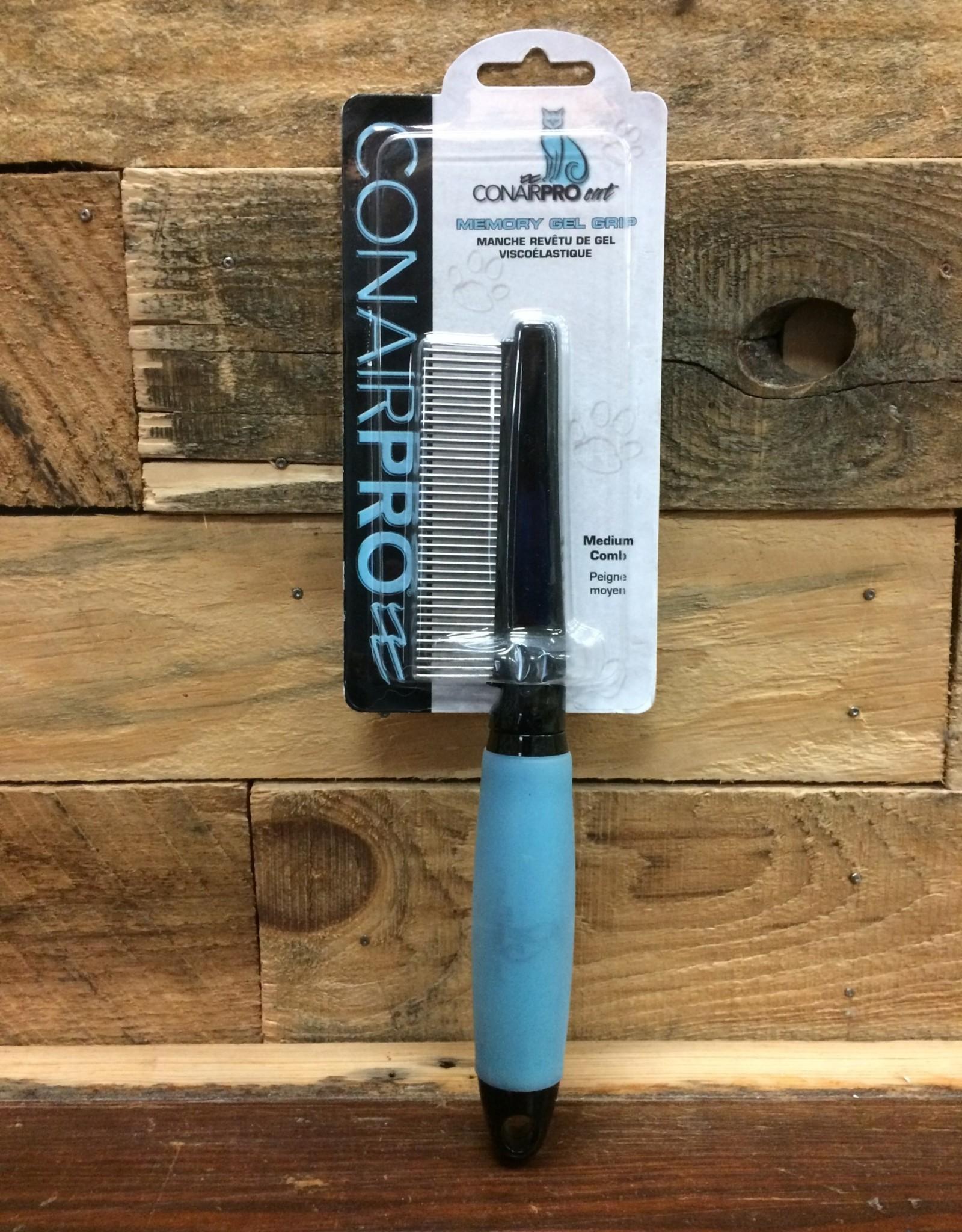 Conair Corporation Conair Medium comb cat
