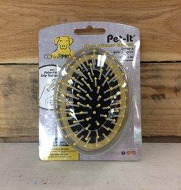 Conair Corporation Conair Pet It Brush Soft Slicker