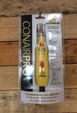 Conair Corporation Conair pro Dog Nail Grinder