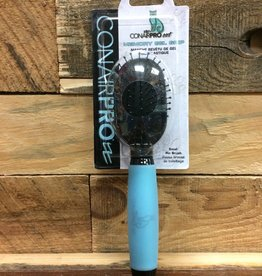 Conair Corporation Conairpro Cat Small Pin Brush