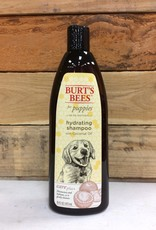 Burts Bee For Dogs Burts Bee's care plus hydrating puppy shampoo / coconut oil
