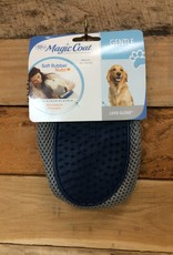 Four Paws Magic Coat glove