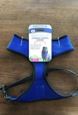 Four Paws XL. BLUE COMFORT CONTROL HARNESS