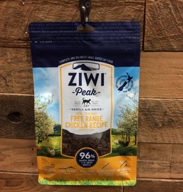 Ziwi Ziwi Chicken Cat 14 oz